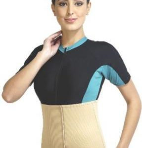 Flamingo Abdominal Binder