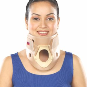 Flamingo Cervical Orthosis