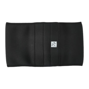 Flamingo Abs Wrap (Neoprene)