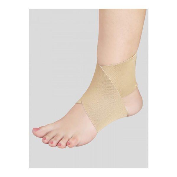 Flamingo Ankle Binder