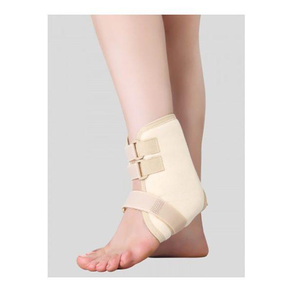 Flamingo Ankle Brace