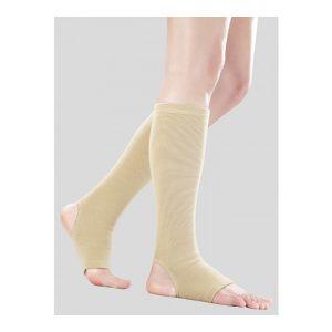 Flamingo Below Knee Stockings