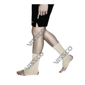 Vissco Tubular Elastic Anklet