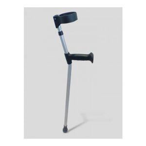 Flamingo Elbow Crutches