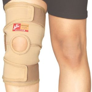 Flamingo Knee Stabilizer