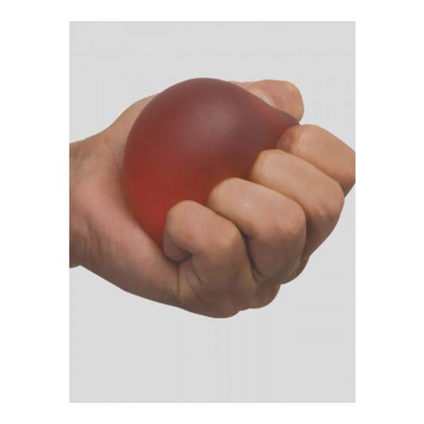 Flamingo Gel Exercise Ball - Universal