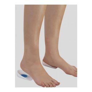 Flamingo Heel Cushion