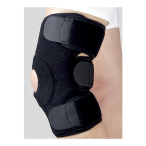 Knee Wrap (Neoprene)-Universal