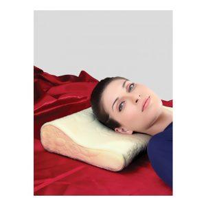 Flamingo Premium Memory Foam Pillow