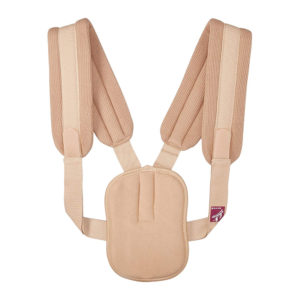 Flamingo Pediatric Clavicle Brace