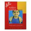 Flamingo Pediatric Clavicle Brace