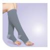 Flamingo Premium Below Knee Stockings