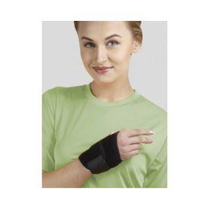 Wrist Wrap (Neoprene)-Universal