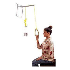 Vissco Hand Grip Exerciser Set