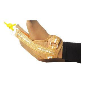 Vissco Ankle Traction Holder
