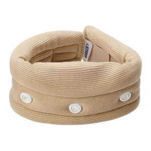 Vissco Cervical Collar - Child