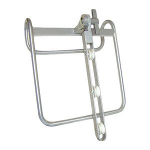 Vissco H-SQ Traction Pulley Bracket