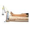 Vissco New Foot / Skin Traction Kit