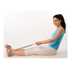 Vissco Physical Exerciser