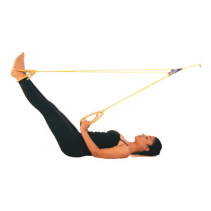 Vissco Tonomatic Exerciser