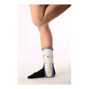 Vissco Air Ankle Stirrup Brace - Universal