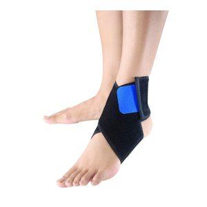 Vissco Ankle Binder - Special