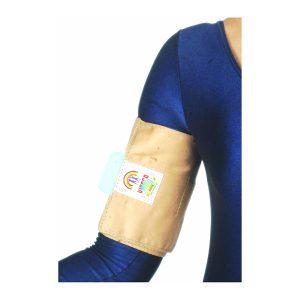 Vissco Blood Pressure Cuff (Child) - Universal