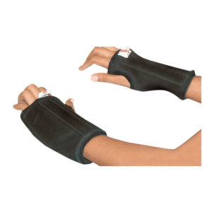 Vissco Carpal Wrist Support