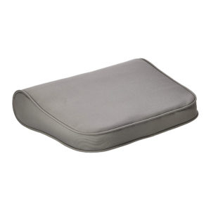Vissco Cervical Pillow - Deluxe