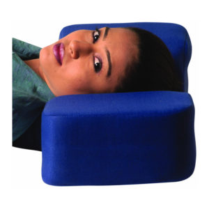 Vissco Cervical Support Pillow