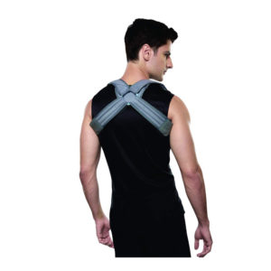 Visco Clavicle Brace (Adult)