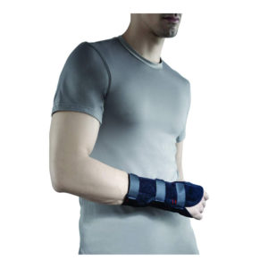 Visco Cock-up Splint Universal