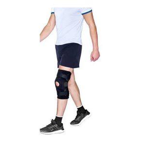 Vissco Functional Knee Support