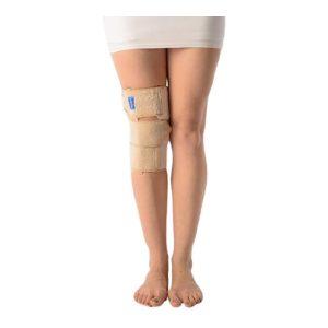 Vissco Knee Support
