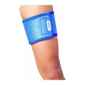 Vissco Neoprene Calf & Thigh Support
