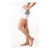Vissco Platinum Class I Knee Length Medical Compression Stockings