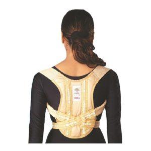 Visco Posture Aid