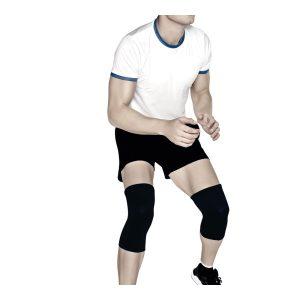 Vissco Pro- Spro Knee Cap Plus