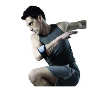 Vissco Pro Tennis Elbow Support - Universal