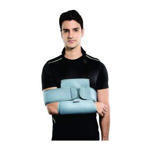 Visco Shoulder Immobilizer