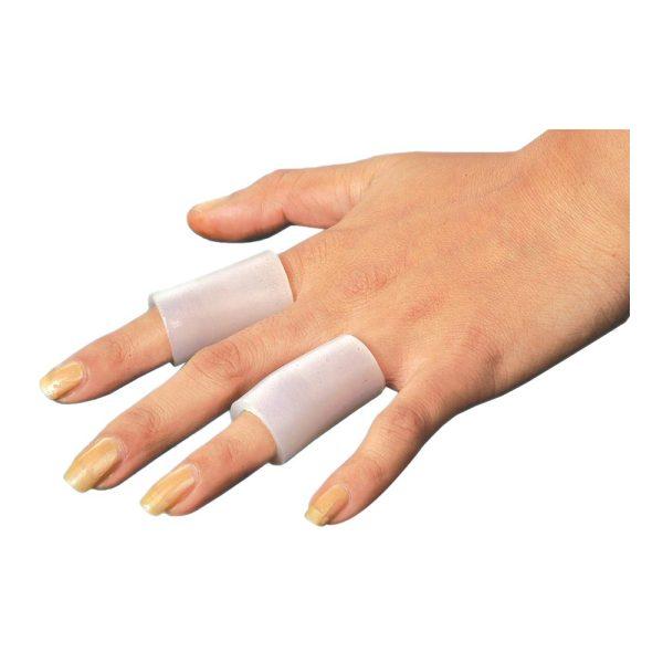 Vissco Silicon Finger Ring