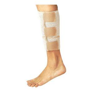 Vissco Velcro Thigh and Calf Support