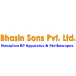 Bhasin & Sons