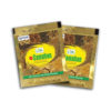 Link Naturals Samahan Herbal Extracts Tea 4 g (50pcs)