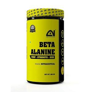 Absolute Nutrition Beta Alanine