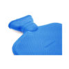 Coronation Hot Water Bag - Non Electrical